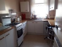 One bedroom flat for rent | in Kirkcaldy, Fife | Gumtree