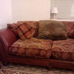Childrens Sofa Chair Argos Rolf Benz 322 Tetrad Eastwood And Cushions | In Portree, Highland ...