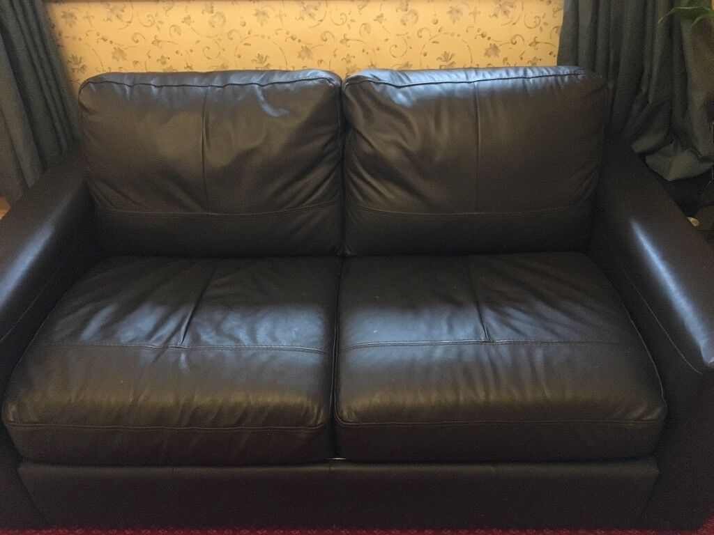 click clack sofa bed argos corner sectional sofas brown leather | in cheltenham, gloucestershire ...