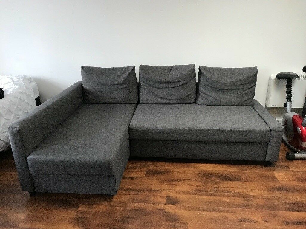 sofasofa reviews leather sofa cushions free ikea friheten bed with storage grey