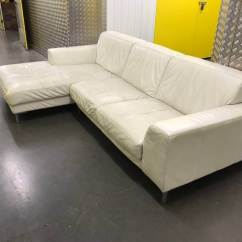 Sofa East London Gumtree Leather Sofas Houston Texas Free Delivery Bed Chair Corner Available In 3
