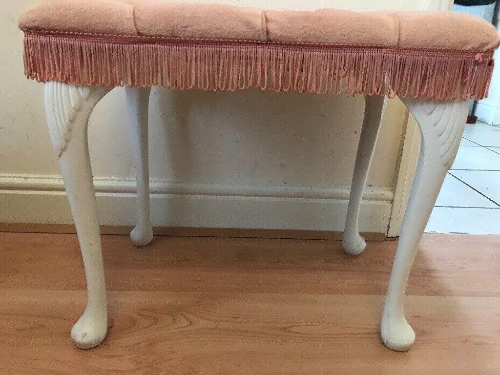 bedroom chair gumtree ferndown real comfort adirondack swanglen furniture in dorset