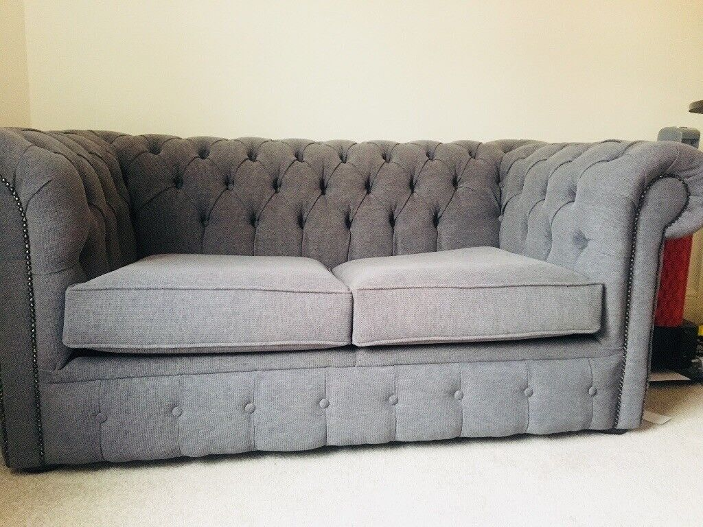 double sofa beds for sale bb italia chesterfield style bed in