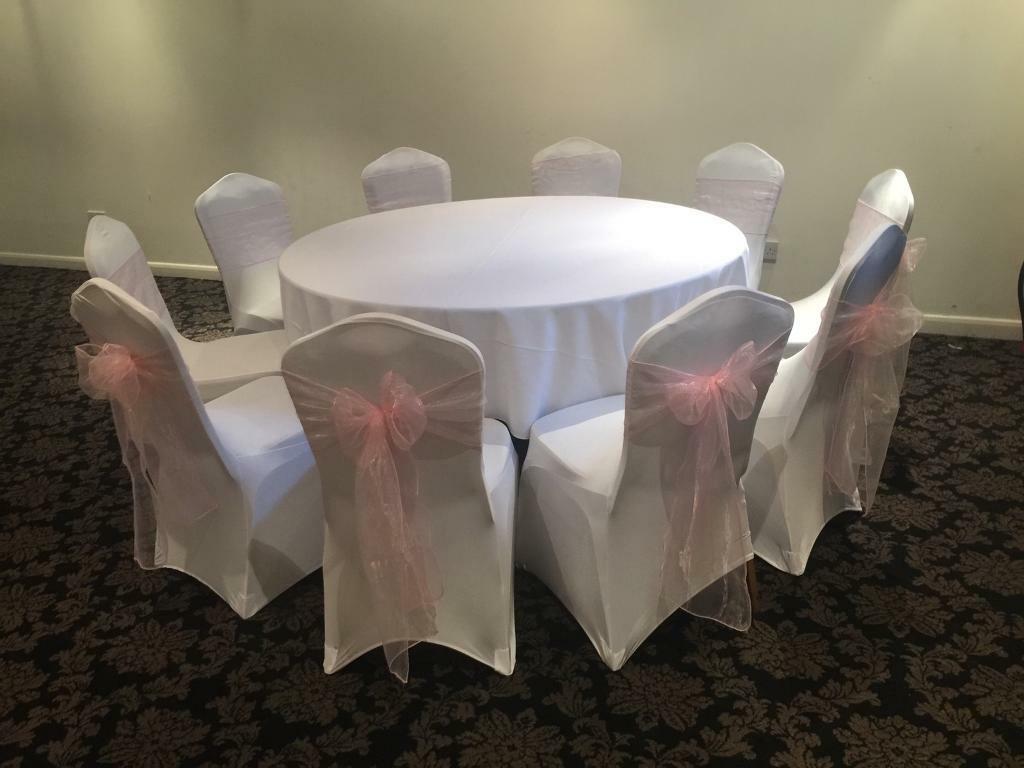 chair cover hire in birmingham dental parts description all surrounding areas sandwell