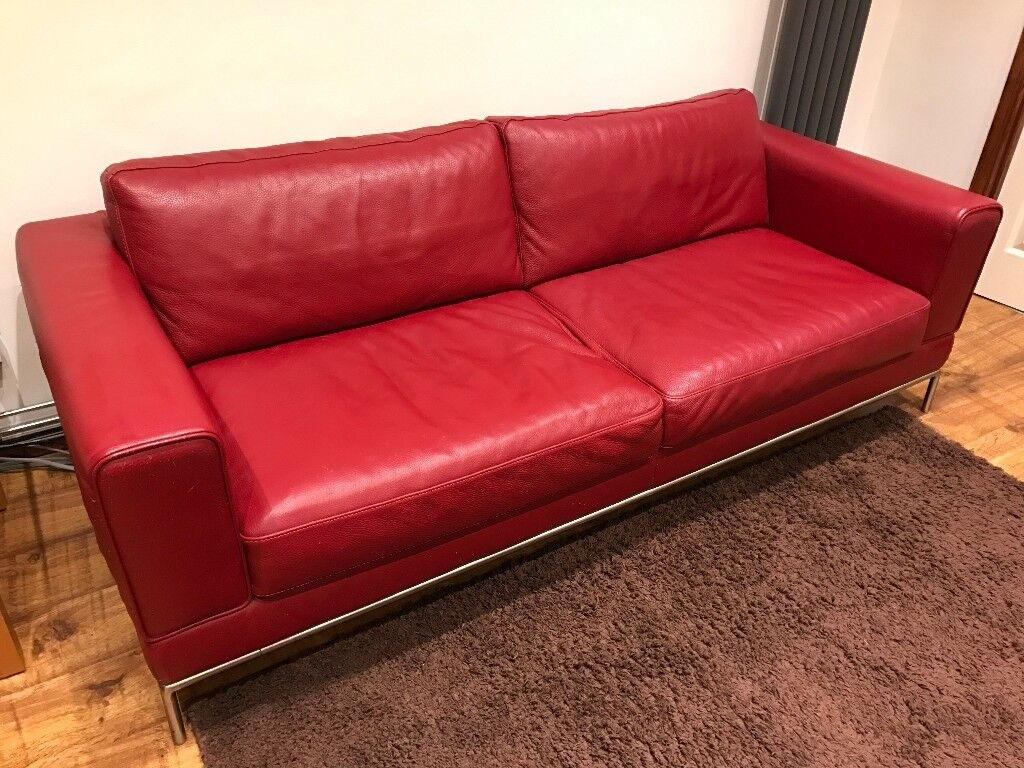 Ikea Sofa Arild 2er Sofa Mit Recamiere Home Ideen