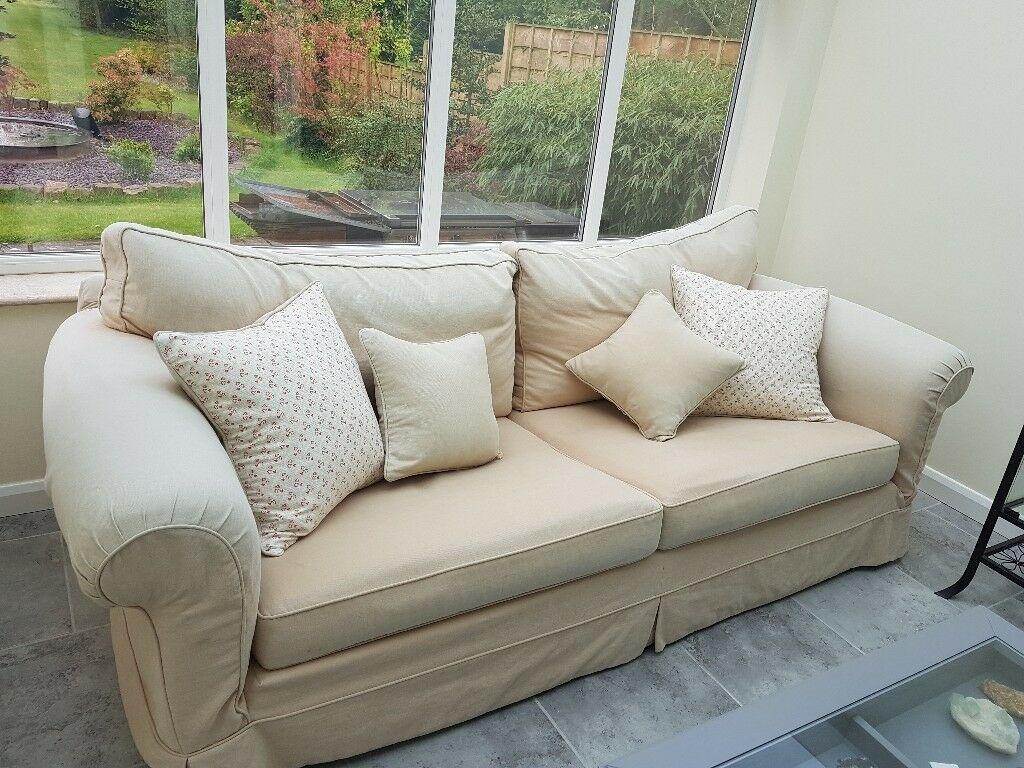 high quality sofas uk velvet sofa bed two chesterfield style made in the now reduced for quick sale