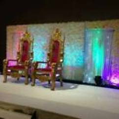 Chair Covers Hire Bolton Xxl Wheelchair Wedding In Manchester Other Services Gumtree Mehndi Stages For Walkways Centrepieces