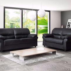 Corner Sofa Set Latest Design Leather Buying Guide Brand New Sale Price Sofas Classic