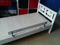 Ikea Kritter Toddler Bed Review  Nazarm.com