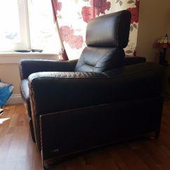 Sofas Under 100 Pounds Warehouse Uk Sisi Italia San Remo Chair In Whiteinch Glasgow Gumtree