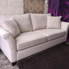 Next Brompton Leather Sofa Mah Jong Preisliste Extra Large Cushions For Sofas Cushion Back