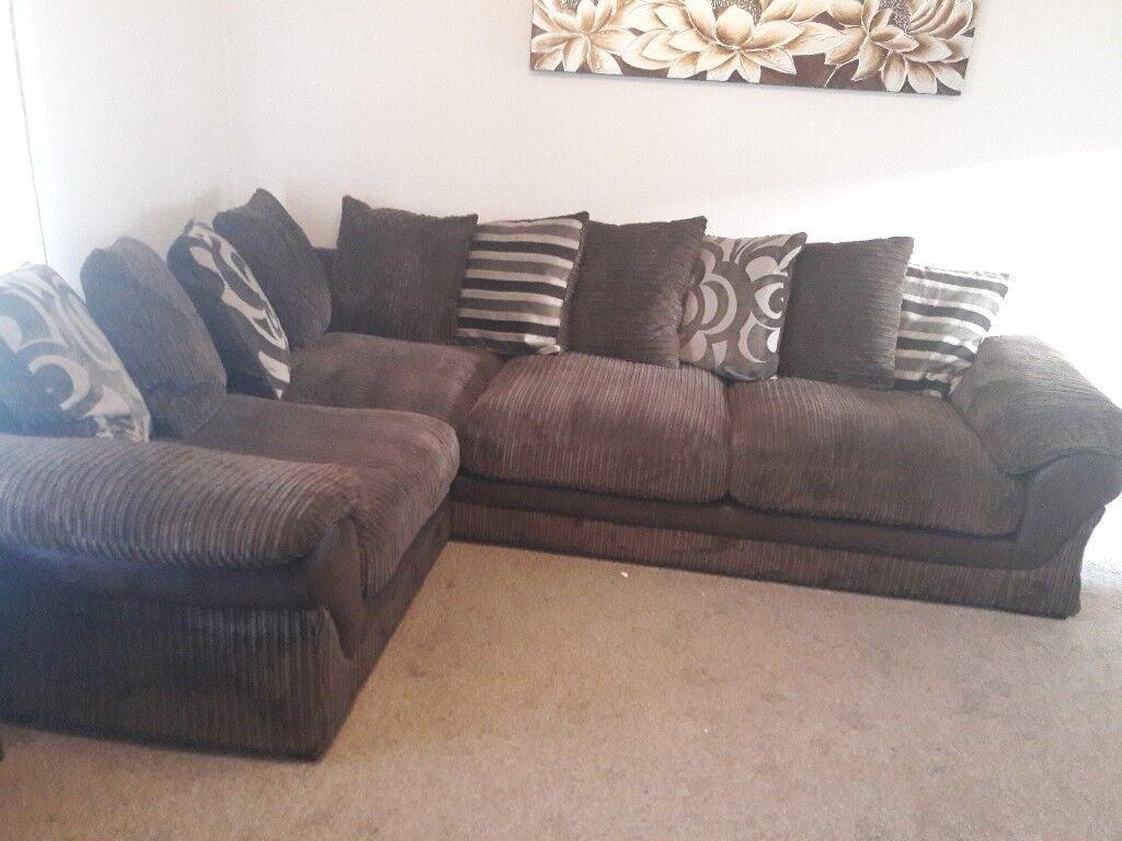 comfy sofas uk leather sofa sydney corner eo furniture thesofa