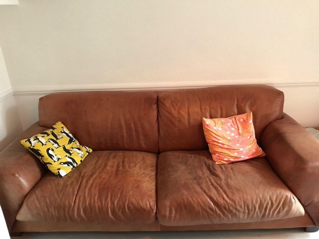 amalfi sofa macys sure fit stretch jacquard damask t cushion slipcover chichester lovely brown leather laura ashley
