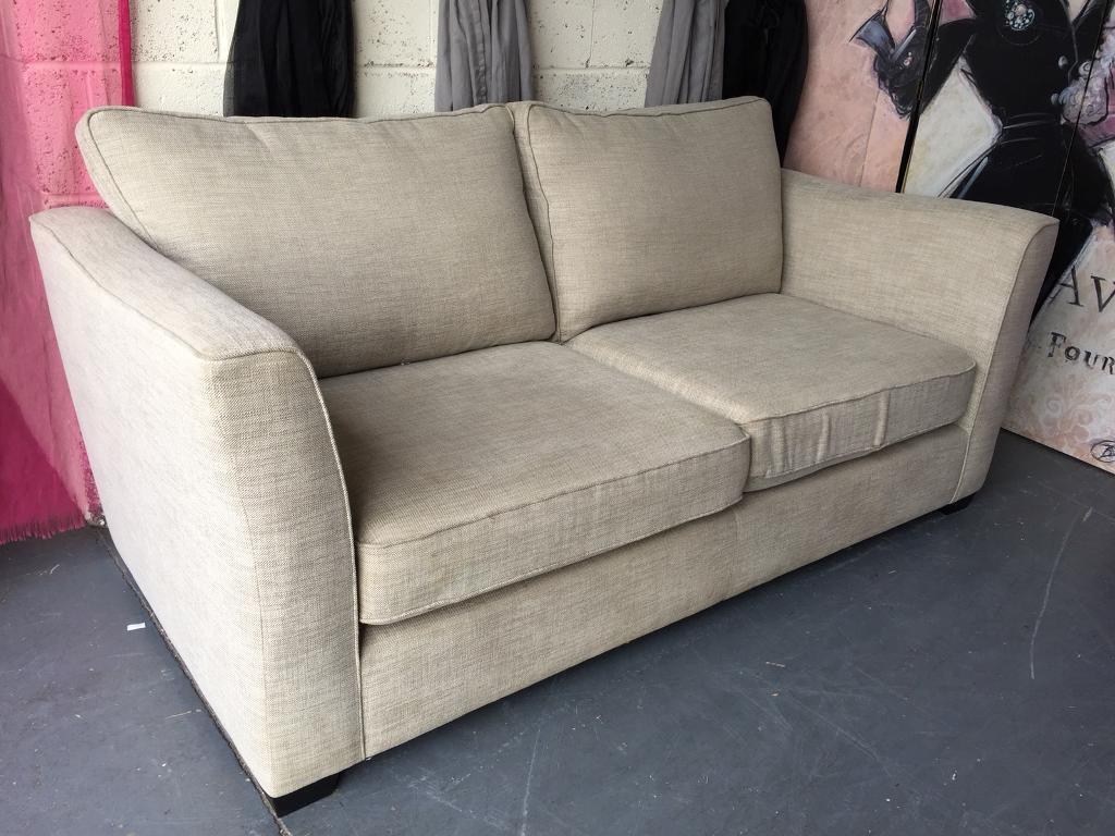 second hand corner sofas leeds rp sofa cover pottery barn next 2 seater brokeasshome