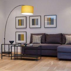 Corner Sofa Bed Skiftebo Dark Grey Usado Para Vender Em Goiania Ikea Buy Sale And Trade Ads