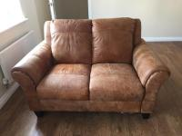 Peyton Leather Sofa Leather Sofas At Dfs Www ...