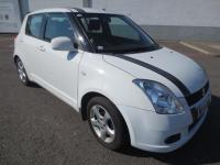 L@@K Suzuki Swift 1.3 GLX 5dr | in Splott, Cardiff | Gumtree