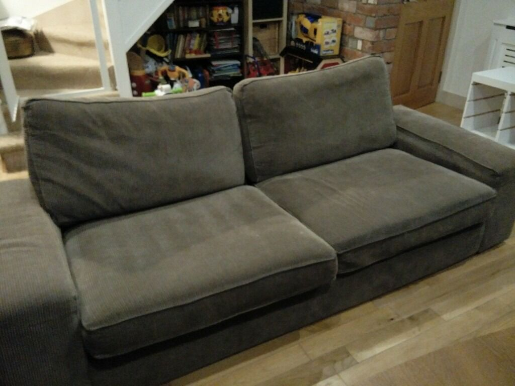 bed and sofa warehouse leeds 2 seater cover uk preloved home furniture on carou
