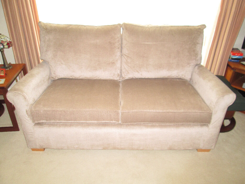 sofa bed reduced recliner cheap price by 100 to 275 multiyork liberty