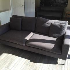Stokke High Chair Second Hand Oversized Anywhere Dwell 3 Seater Sofa Grey In West Cross Swansea Gumtree