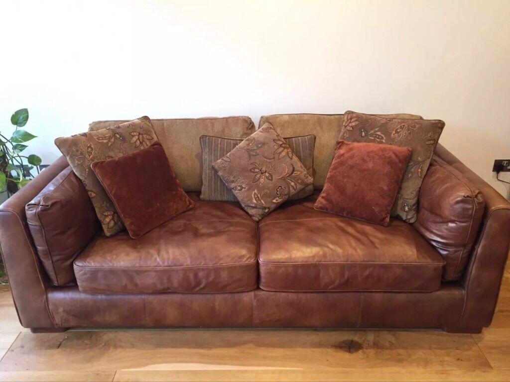 fable corner sofa furniture village deep red sofas  thesofa