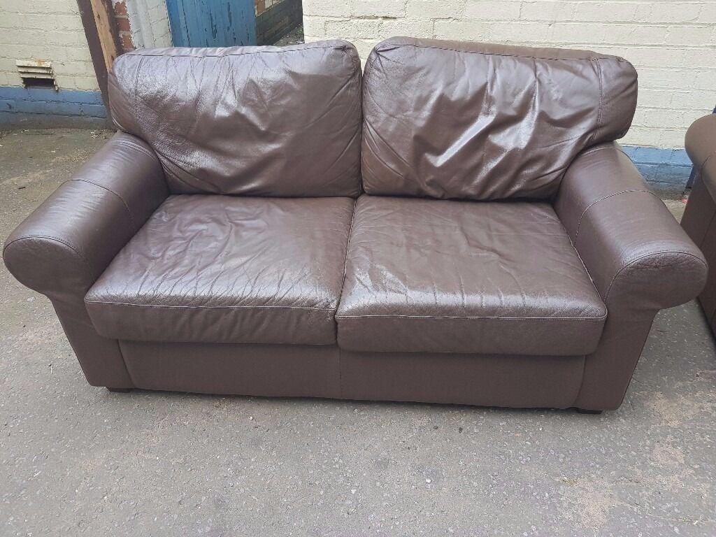 sofa free delivery oxford vs braintree sofascore sofas derby gumtree brokeasshome