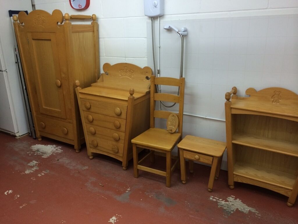bedroom chair gumtree ferndown medical equipment bath mark wilkinson baby furniture 39goldilocks range