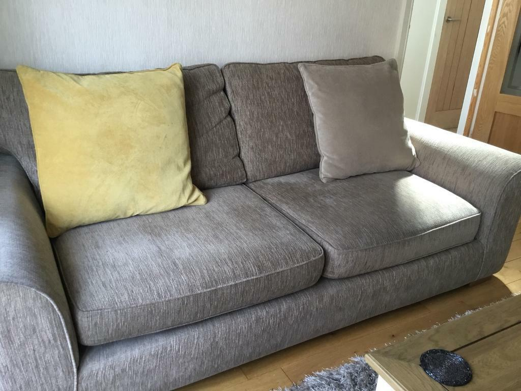 2 seater sofa bed furniture village bamboo set images lonsdale 3 and in