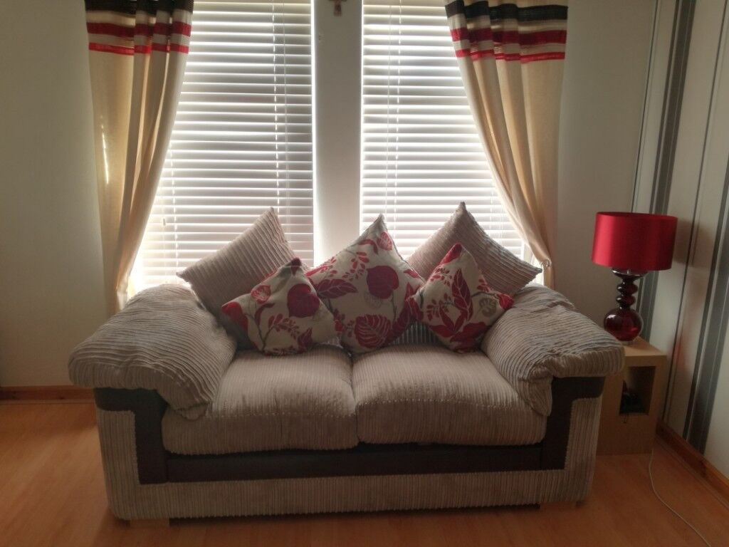 sofaworks reading number art van albany sofa reviews 2 3 seater couches 100 in cumbernauld glasgow