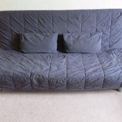 Gumtree Bristol Ikea Sofa Bed Baja Convert A Couch Sleeper Assembly Beddinge Delivery Available For 10 On 24