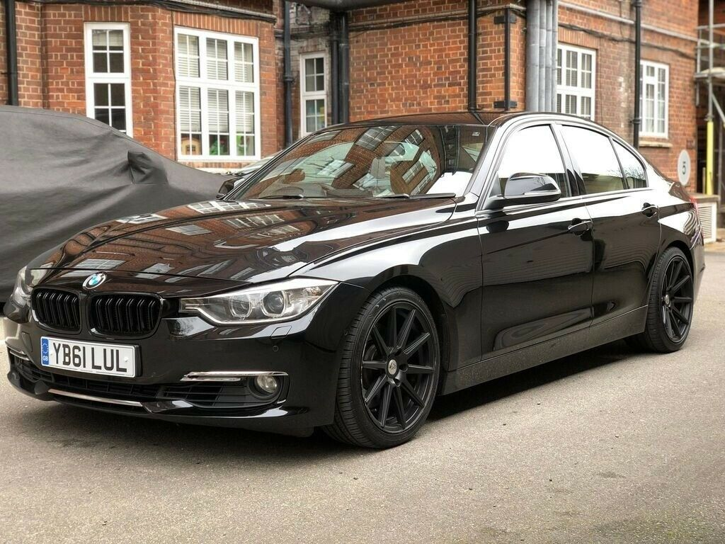 hight resolution of bmw 3 series 2 0 328i luxury