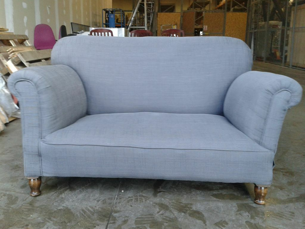 Horsehair sofa definition refil sofa for Define settee