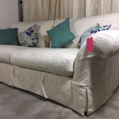 Sofa Collection Charity Leicester Sage Living Room Dfs Malvern Grand Includes With Matching Deluxe