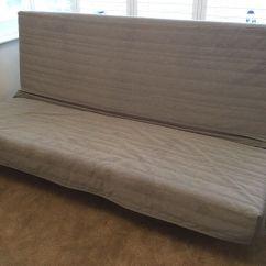 Art Deco Sofas On Gumtree Dux Sofa 1960 Bed Richmond Brokeasshome