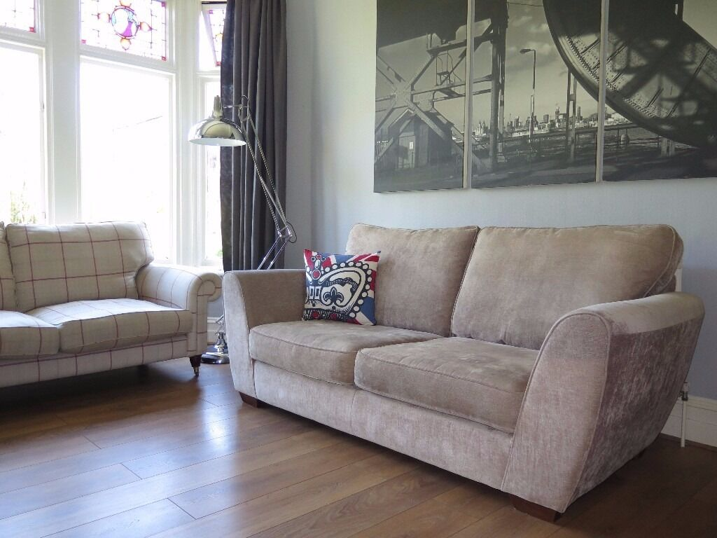 ashley manor harriet sofa in mink steam clean your what colour walls brokeasshome