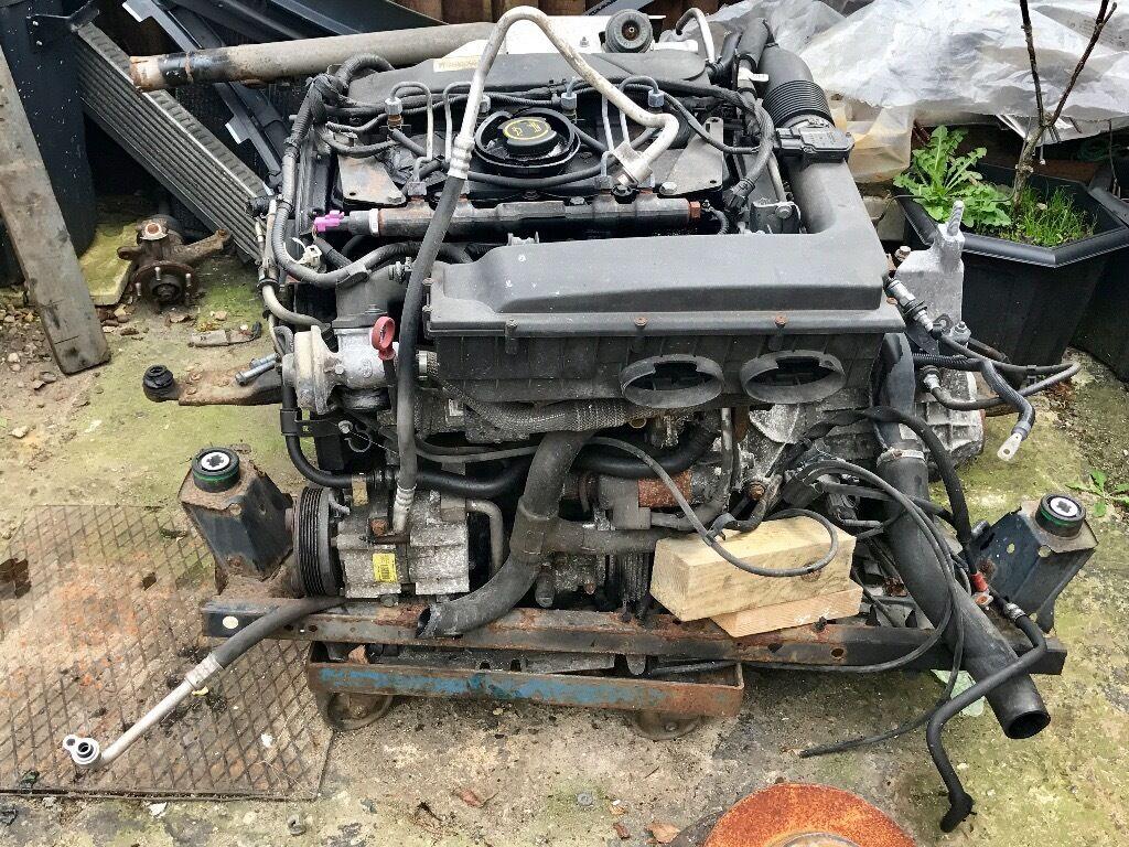 jaguar x type 2 0 diesel engine diagram digital voltmeter wiring complete 2003 in wisbech