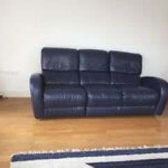 Argos Ava Fabric Sofa Review Couch Decoration Sofas Armchairs Couches Suites For Sale Gumtree 3 Suite