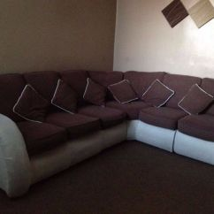 Quality Sofas Midlands Reviews Twin Sofa Sleepers Good Corner In Sparkhill West