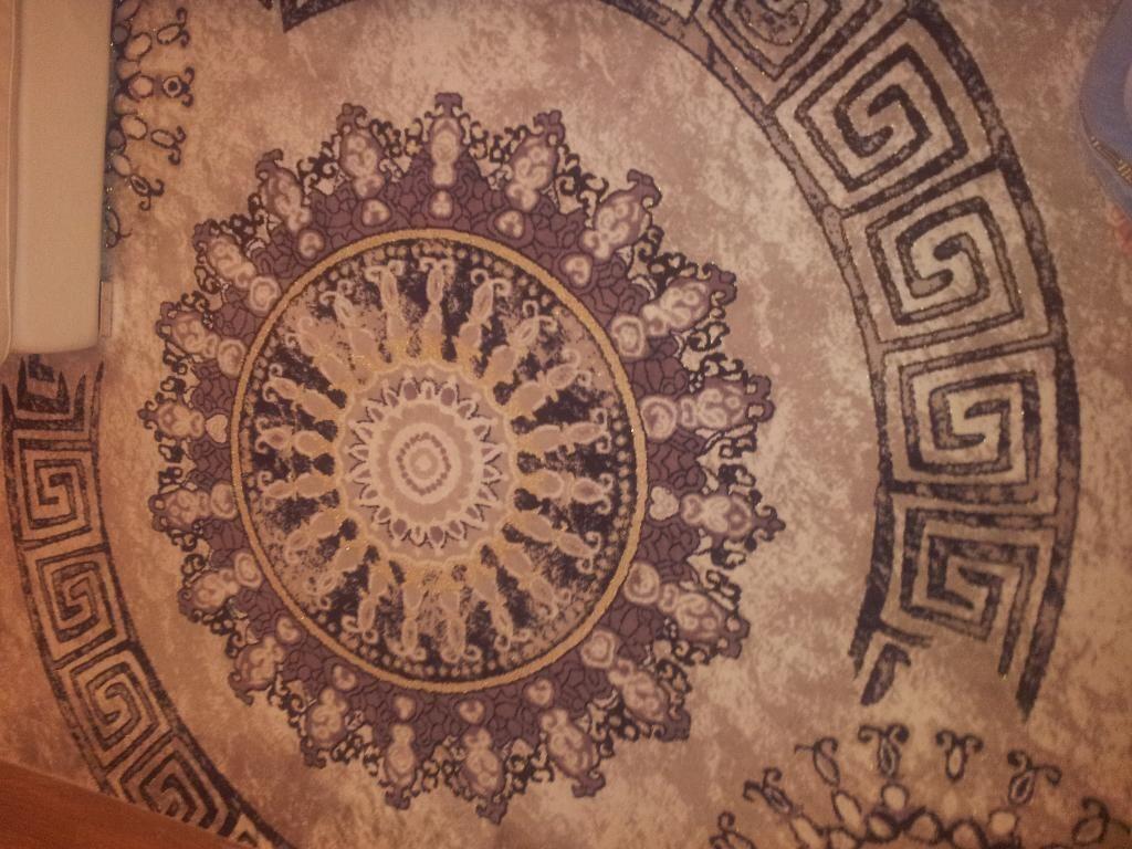 z gallerie stella sofa cleaning cheap beds sale glasgow versace medusa carpet vidalondon