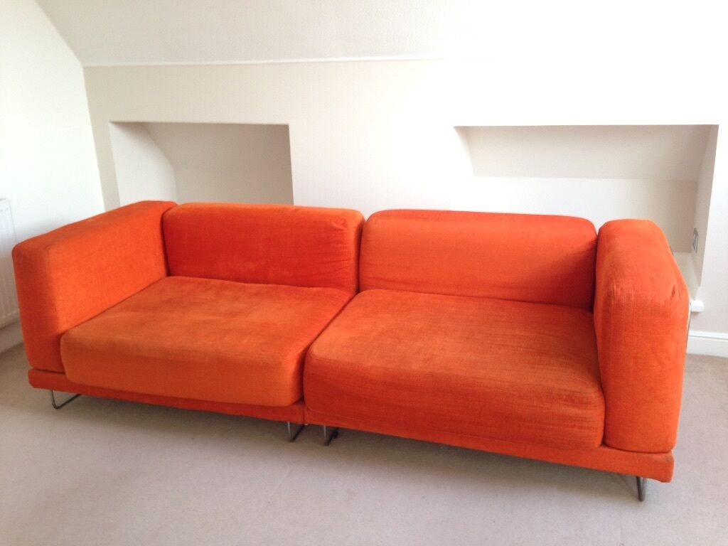 sofa east london gumtree durable leather bed tylosand ikea collection and slipcovers