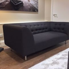 Instyle Sofas London Road Glasgow Sofa Canape Rn 15288 Scp Lansdowne In Clapham Gumtree