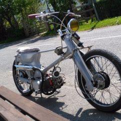 Apache 100cc Quad Wiring Diagram 110 Volt Transformer Used Honda Motorbikes For Sale Gumtree Autos Post