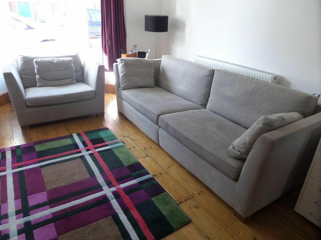 ikea ekeskog sofa for sale sofaware s box firmware stockholm and large armchair in