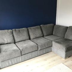 Long Corner Sofa Bed Low Cost Set In Bangalore Nabru Axminster Devon Gumtree