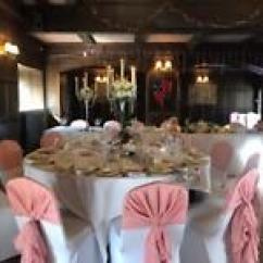 Chair Cover Hire Hartlepool Portable Umbrella Set Covers In County Durham Gumtree Wedding And Sash