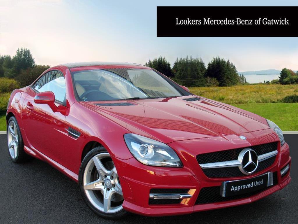 Mercedes Fuel Gauge Wiring