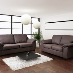 Sofa Sets Online Uk Leather Bed Sale Amy Collection And Fabric Universal