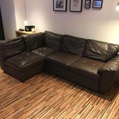 Corner Sofas Glasgow Gumtree Sofa Table Design Pictures With Bed And Storage In Finnieston