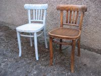 SHABBY CHIC CHAIR VINTAGE CHAIR ANTIQUE CHAIRS RETRO ...