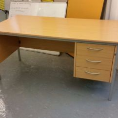 Cheap Table Chairs High Top And Chair Sets As New Used Office Furniture Tables Desks